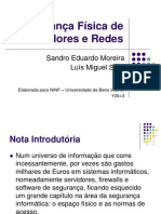 seguranca_fisica_de_servidores