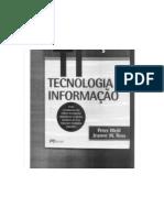 Governança de TI.pdf