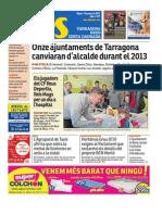 m Tarragona 030113