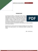 Trabajo Final-caminos Hilario 2012 - 1