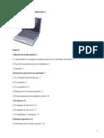 Libro de informatica