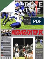 Jack Pine Tribune - September 24, 2012