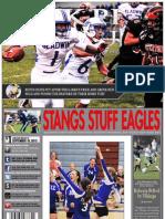Jack Pine Tribune - September 10, 2012