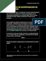 superpos_estados.pdf