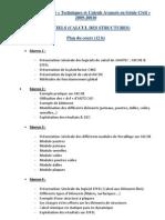 Support Presentation GRAITEC