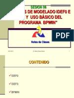 Gestion Logistica y de Operaciones - Sesion 6
