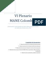 Compilado+Vi+Plenario