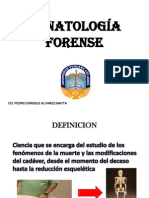 TANATOLOGIA FORENSE.pptx