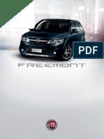 Catalogo Freemont
