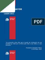 Resultados Adulto Mayor