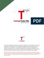 Santiagoteatromas