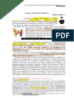 TARUFFO_Michele_-_Algunos comentarios sobre la valoración de la prueba