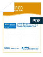 V Rf Directory