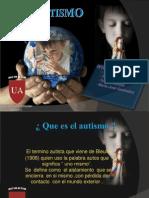 58866109-autismo[1]