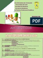 Antibioticos(1)