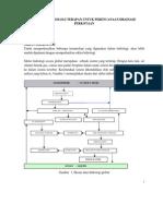 3a Analisa Hidrologi Terapan Untuk Perencanaan Drainase Perkotaan Revisi0505