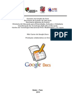 mini curso de Google docs.pdf
