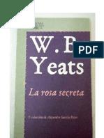 LA ROSA SECRETA GOOGLETRADUCCION DEL INGLES