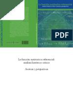 la_funcion_sustitutiva_referencial._analisis_historicocritico._avances_y_perspectivas.pd
