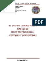 15513959 Motores Diesel GLP[1]