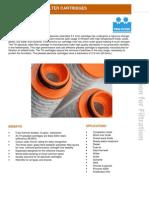 Filtercartridgesabsolutepleated_1