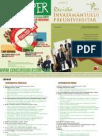 Rev.inv.Preuniversitar 2012