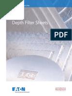 2012 08 BECO Depth Filter Sheets English UK