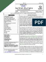 Bulletin 2 2004
