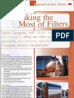 Magazine World Cement 2007-Feb