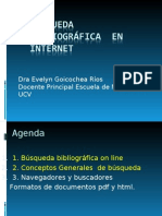 Bs Queda Biblio Gr Fi Caen Internet