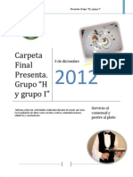 Carpeta Final Original