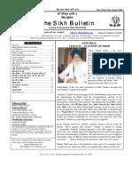 Bulletin_5_6_7_8_2006