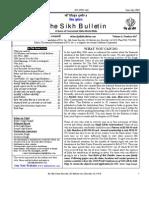 Bulletin_6_7_2004