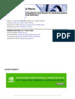 Http Scitation.aip.Org Getpdf Servlet GetPDFServlet Filetype=PDF&Id=JCPSA6000125000005054105000001&Idtype=Cvips&Doi=10.1063 1