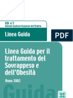 obesita, 2002