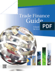 TradeFinanceGuide