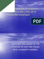 comptabilité analytique 2