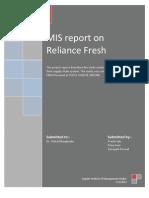 rreliancefresh-120720102450-phpapp01
