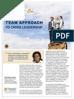 ThoughtOn Crisis-Leadership2 Erika