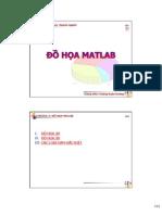 Đồ họa trong Matlab