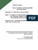 7PA_EL_4_5.pdf