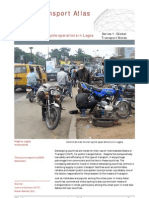 gta-110 Nigeria, commercial motorcycle operations in Lagos