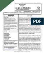 Bulletin_11_12_2004