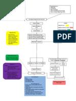 Patofisiologi fibroadenoma