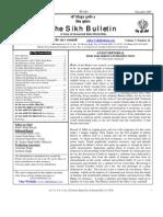 Bulletin_12_2005