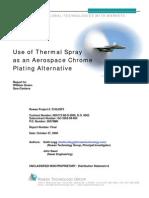 Thermal Spray Cr Alternative-limited.pdf