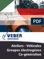 Atelier Veber
