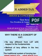 Vat Presentation [2]