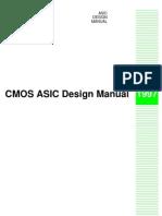 Asic manual