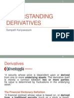 Understanding Derivatives_Futures